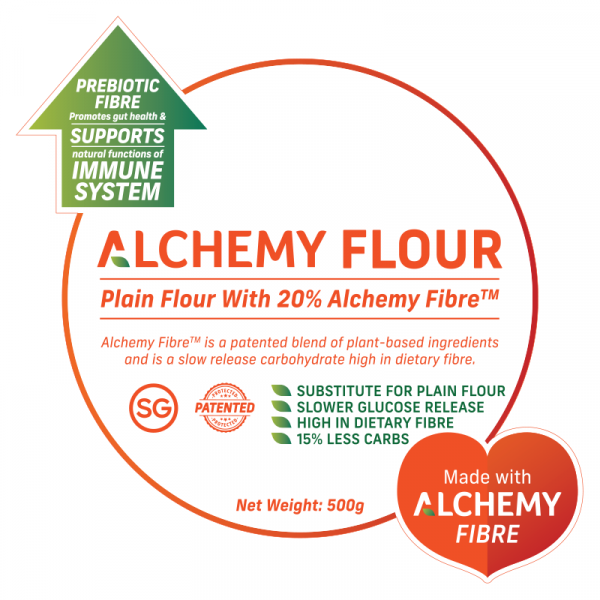 Alchemy-Flour-Packaging-Front