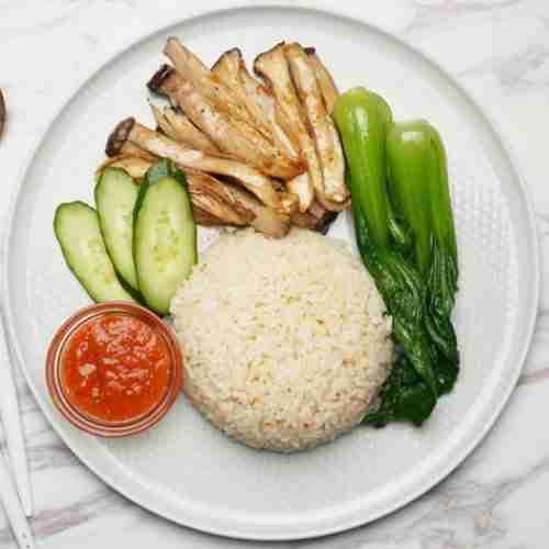 Vegan-Chicken-Rice-with-Alchemy-Fibre