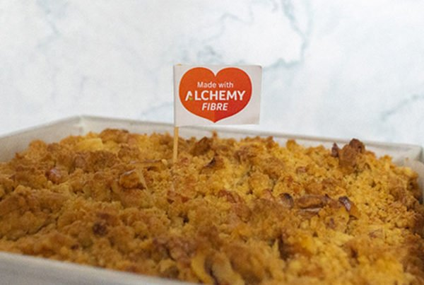 blueberry-ginger-buckle-with-alchemy-fibre