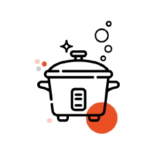 cook alchemy fibre icon