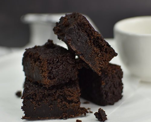 Alchemy-Brownies-Featured-Photo
