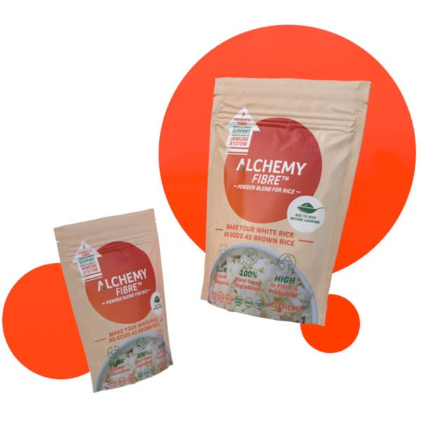 Alchemy-Fibre-Powder-Blend-For-Rice-Both-Size-Pack-image