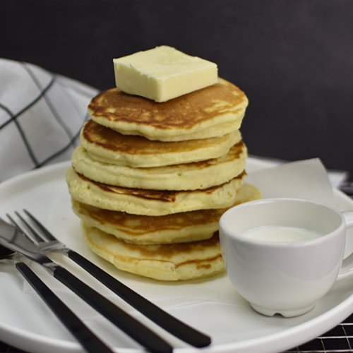 Alchemy-Pancake-Featured-Photo