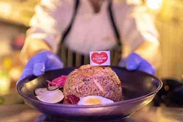 Bangkok-Jam-Customer-Review-Food-with-Alchemy-Fibre