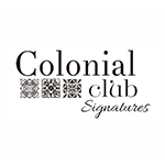 Colonial-Club-Blog-Logo