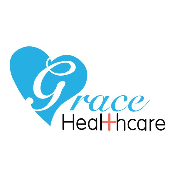 Grace-Healthcare-featured-photo-logo