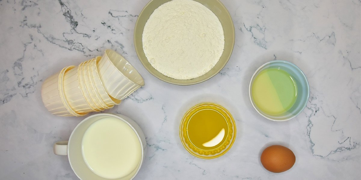 Premix-Ingredient-List-Muffins-Baking-Cup-Milk-Egg-Butter-Vegitable-Oil-Fibre-Powder