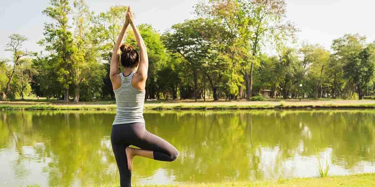workout yoga